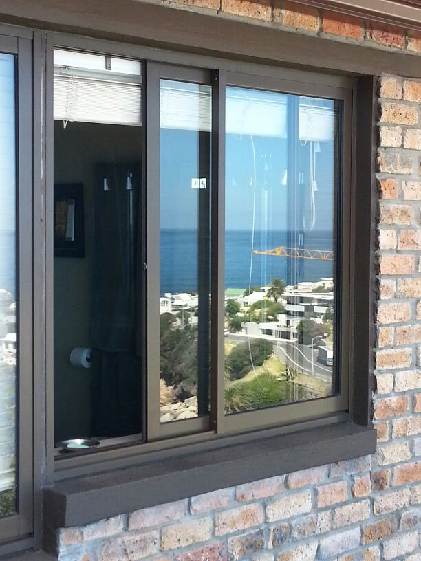 Aluminum Windows Product : Photo gallery eurostyle aluminium