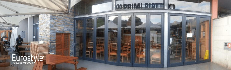 eurostyle aluminium windows aluminium doors custom