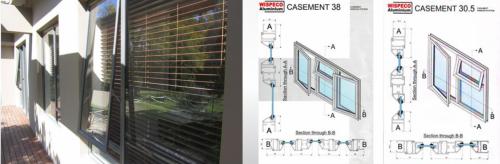 Casement-Windows-Supplier-picture