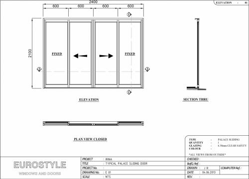 PALACE-Sliding-Doors-Technical-Doc-1