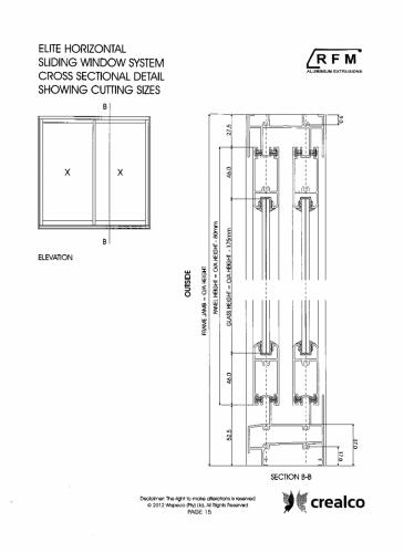 Sliding-Windows-Technical-Drawings2