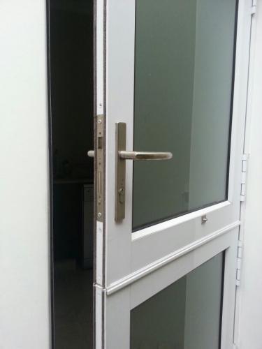 hinged hinge aluminium stable door